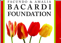 Facundo and Amalia Bacardi Foundation